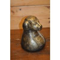 thumb-Egyptisch hoofd decoratie-2