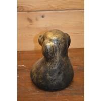 thumb-Egyptisch hoofd decoratie-3