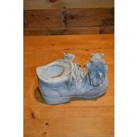 thumb-Eekhoorntjes op een schoen-3