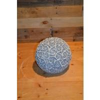 thumb-Rozenbol ornament-1