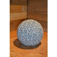 thumb-Rozenbol ornament-2