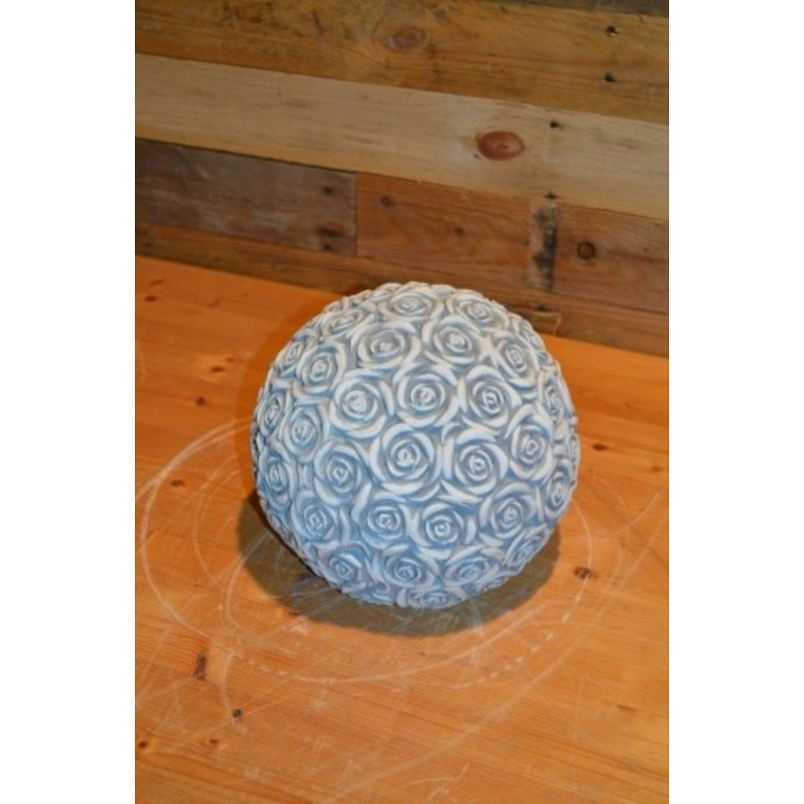 Rozenbol ornament-3
