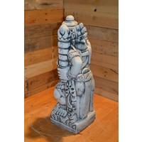 thumb-Balinese tempelwachter van het hindoeïsme-4