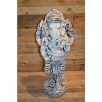 thumb-Staande Ganesha-2