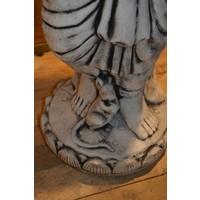 thumb-Staande Ganesha-3