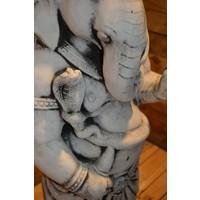 thumb-Staande Ganesha-4