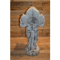 thumb-Staande Ganesha-6