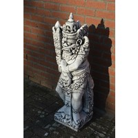 thumb-Balinese wachter-1