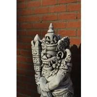 thumb-Balinese wachter-5