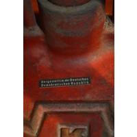thumb-vleugelpomp gietijzer-2