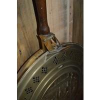 thumb-Bed stoof pan met deksel en een lange steel-4