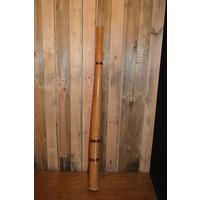 thumb-Blaaspijp didgeridoo instrument-1