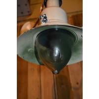thumb-Buitenlamp brocante ouderwetse verlichting-4