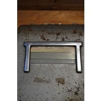 thumb-Bekro metalen vintage kassa met lade voor decoratie-2