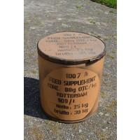 thumb-Brocante feed suplement transport ton van Nutrivit-1