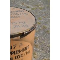 thumb-Brocante feed suplement transport ton van Nutrivit-2