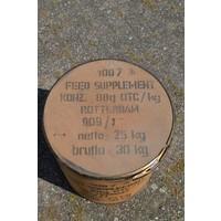 thumb-Brocante feed suplement transport ton van Nutrivit-3