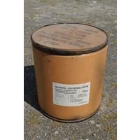 thumb-Brocante feed suplement transport ton van Nutrivit-5