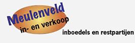 Meulenveld.com
