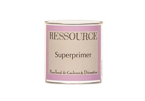 Ressource Peintures Superprimer