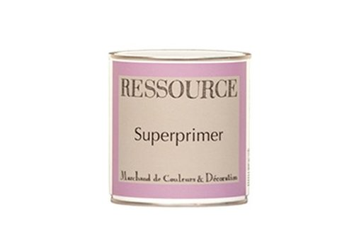 Ressource Superprimer