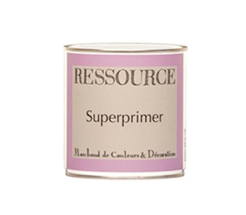 Superprimer