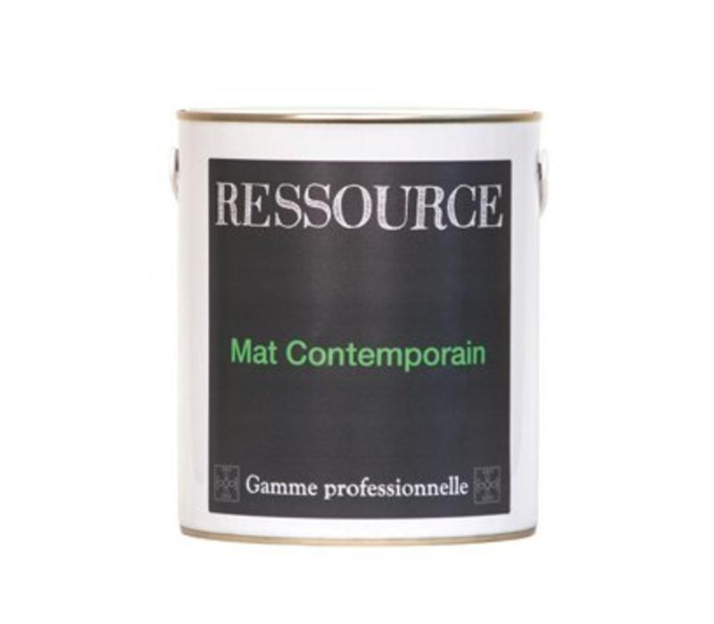 Mat Contemporain