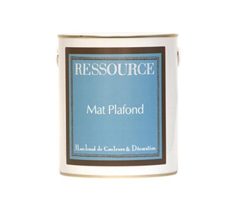 Mat Plafond