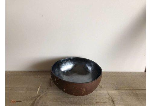 Kanika Cocosschaal grey