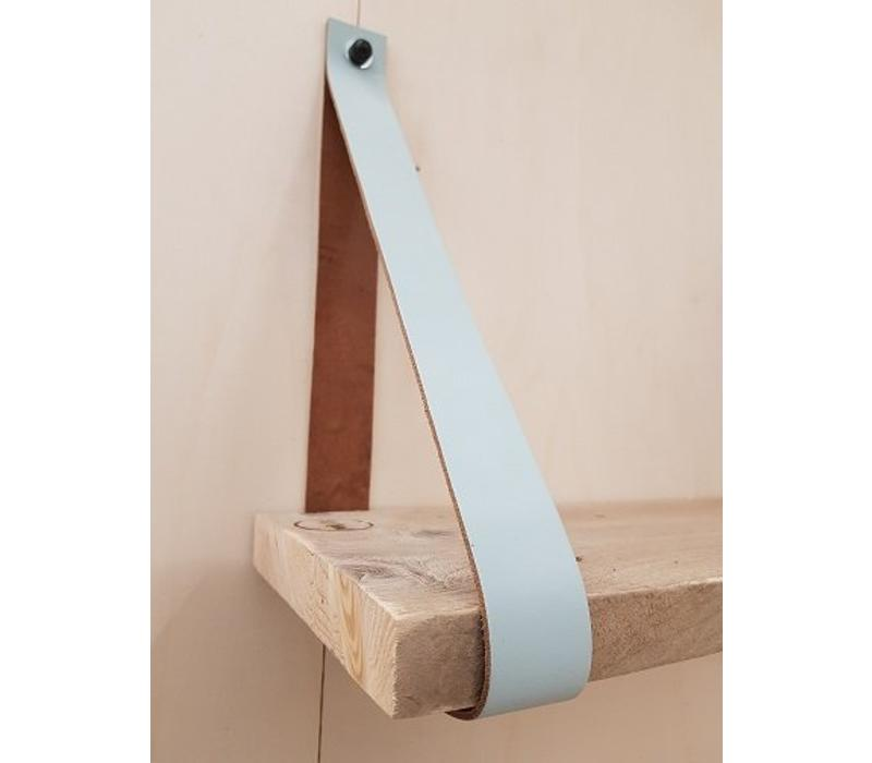 Plankdragers Babyblauw