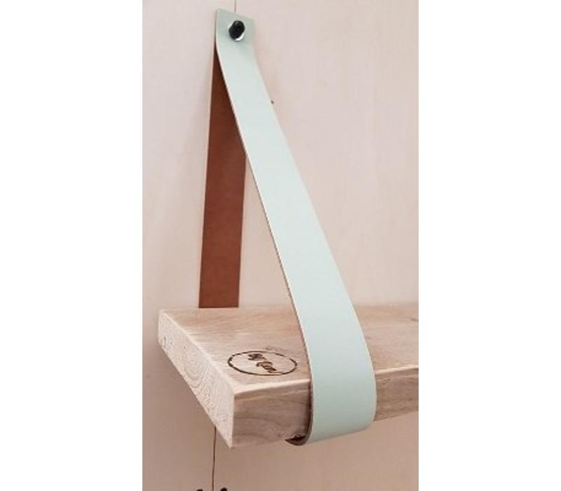 Plankdragers Mint