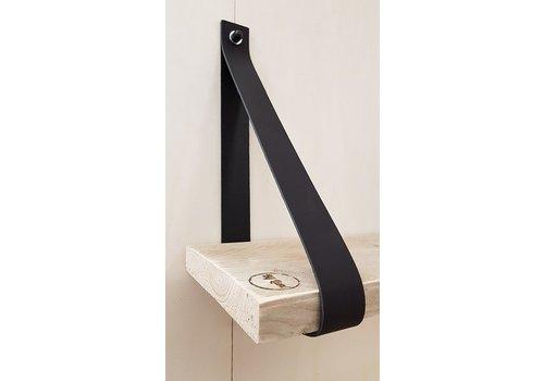 Bij Lien! Plankdragers Zwart