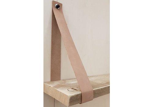 Bij Lien! Plankdragers Skin
