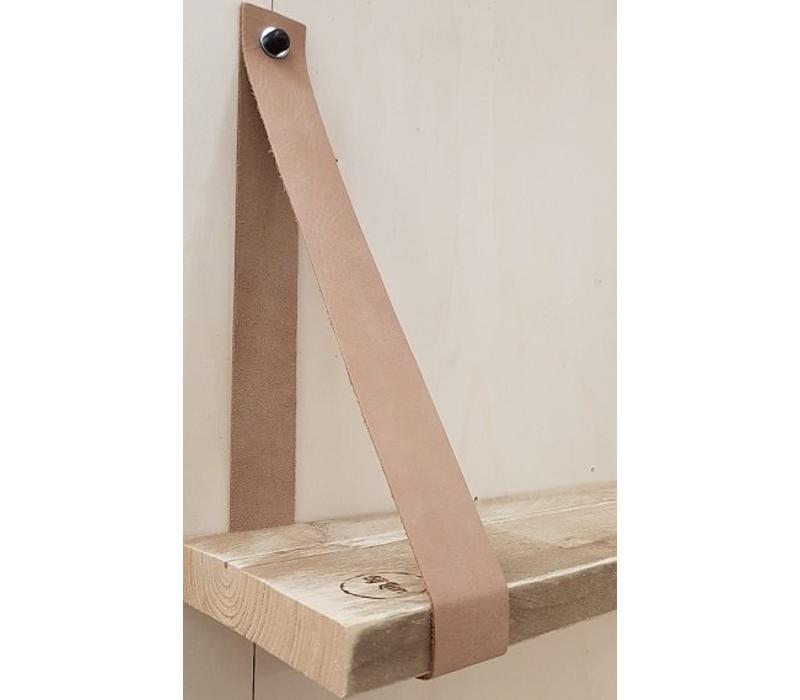 Plankdragers Skin