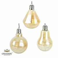 O'DADDY Solar hanglamp NASH