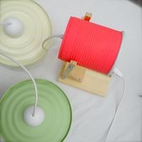 Flexo tafellamp