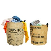 Tea basket - Size S