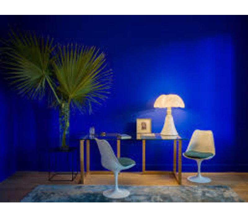 Ressource  Peintures Yves klein blue