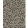 Eijffinger Skin Zebra Olive 300606