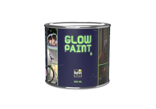 Magpaint Glowpaint