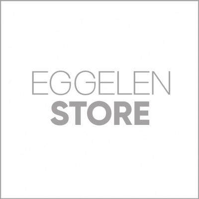 Eggelen store B.V.
