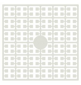 Pixel Hobby Pixelmatje Nummer: 553
