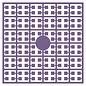 Pixel Hobby Pixelmatje Nummer: 522