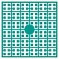 Pixel Hobby Pixelmatje Nummer: 499