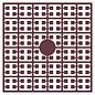 Pixel Hobby Pixelmatje Nummer: 489