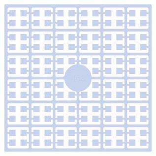 Pixel Hobby Pixelmatje Nummer: 468