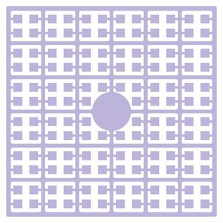Pixel Hobby Pixelmatje Nummer: 463