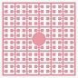 Pixel Hobby Pixelmatje Nummer: 459