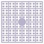 Pixel Hobby Pixelmatje Nummer: 416