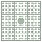 Pixel Hobby Pixelmatje Nummer: 410